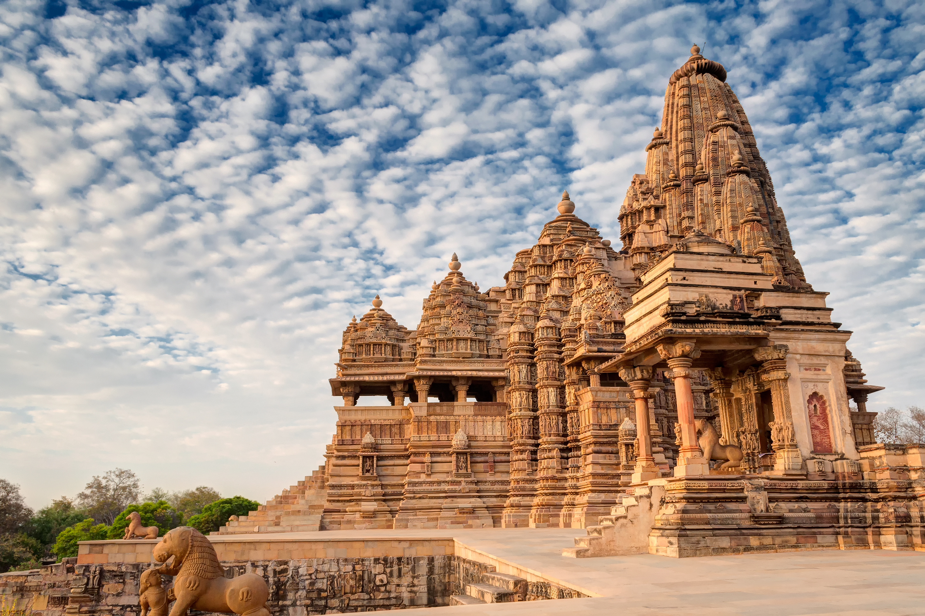Large Floor Plan Digging Down The History Of Khajuraho Temples In India