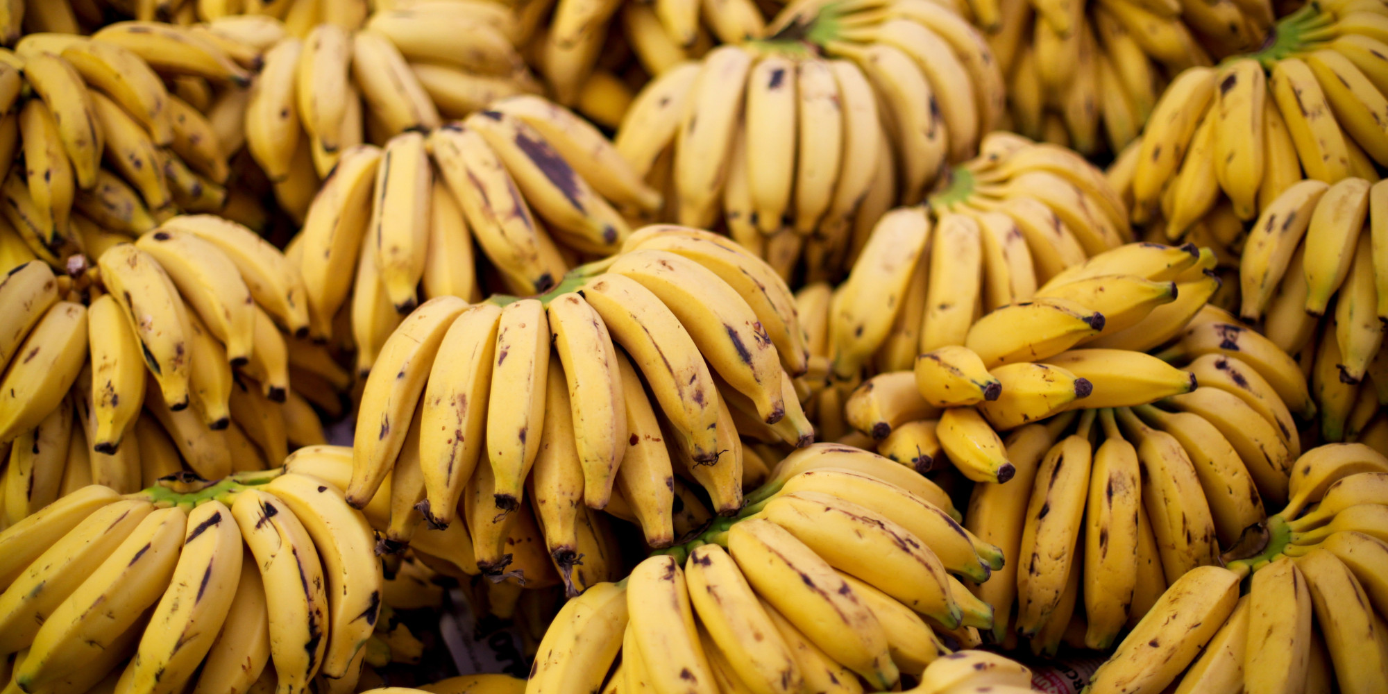 Bananas to fight menstruation