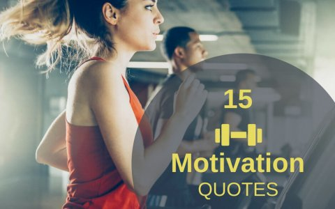 Best Motivation Quotes